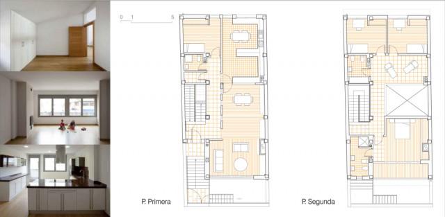 Casa MI_02