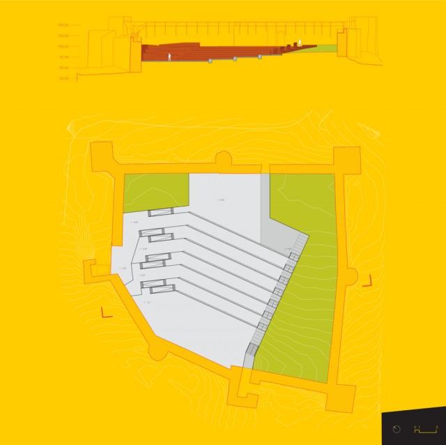 EERJ_PLANTA-SEC_1000